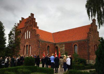 Fredensborg2017-2