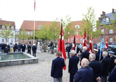 Frederikssund Kommune 1