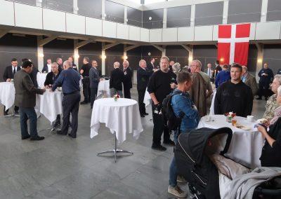 Tårnby Kommune 02