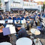 Flagdag Sonderborg