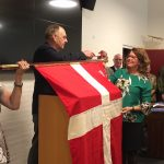 Flagdag Hedensted