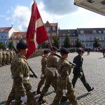 Flagdag Slagelse