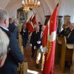Flagdag Karlebo