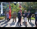 Flagdag Horsholm