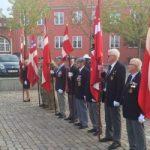 Flagdag Frederikssund