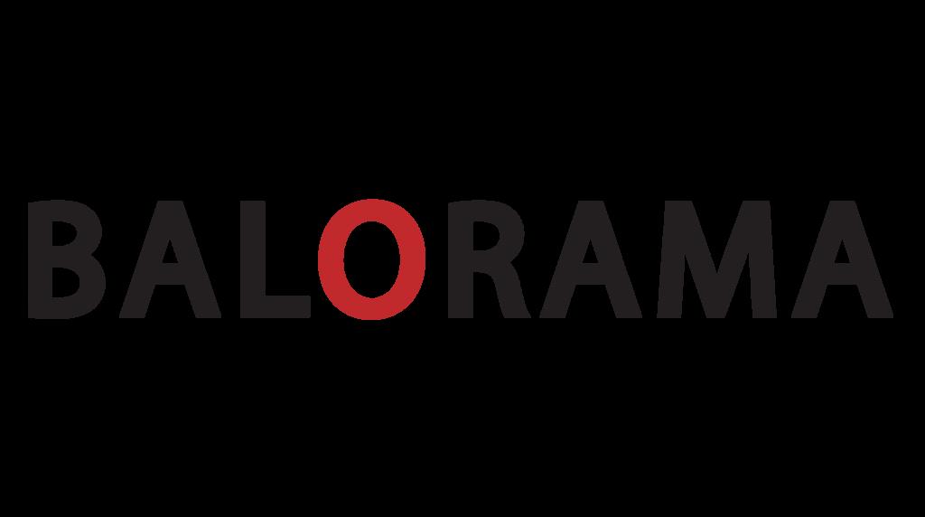 Balorama