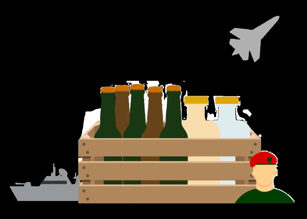 Smagekasse