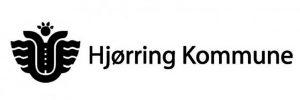 Hjorring_kommune_logo