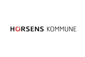 horsens_kommune_logo_o
