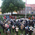 Flagdag Viborg