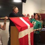 Flagdag Hedensted