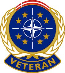 Danmarks Veteraner